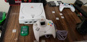 Dreamcast for Sale in Alexandria, VA