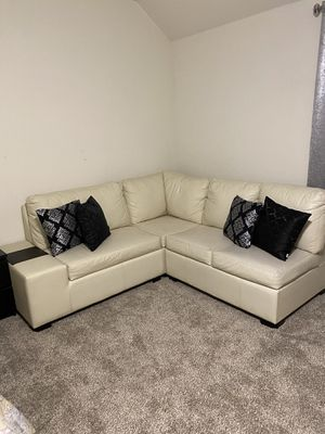 Sectional Couch for Sale in Frisco, TX