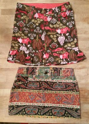 Girls skirts for Sale in Modesto, CA