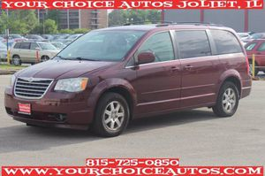 2008 Chrysler Town & Country for Sale in Joliet, IL