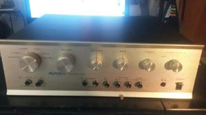 Dynaco Preamplifier PAT - 5 for Sale in Warren, MI