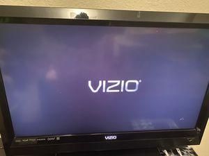 Vizio Tv—32 Inch for Sale in Dallas, TX