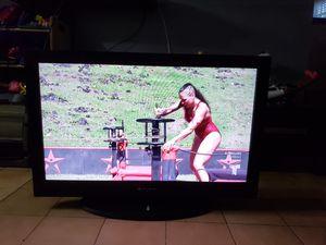 TV 32 inch marca Element for Sale in Miami, FL