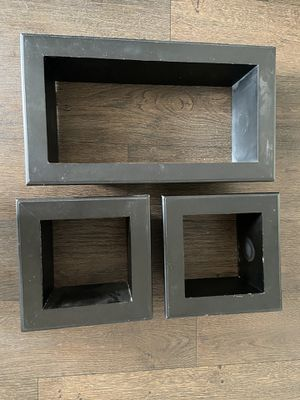 Wall shelves for Sale in Casselberry, FL