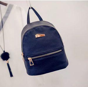 Mini backpack/purse for Sale in Dearborn, MI