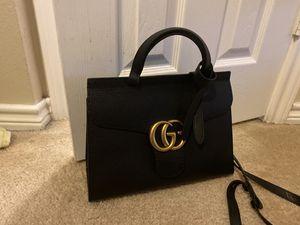 Gucci Bag for Sale in DeSoto, TX