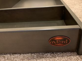 Oxford Changing Table Topper for Sale in Beaverton,  OR