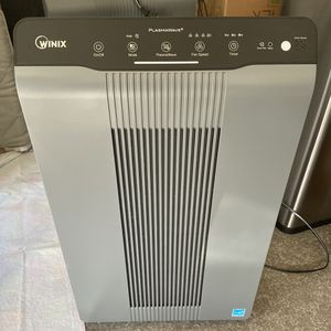 Winix 5300-2 Air Purifier for Sale in Irvine, CA