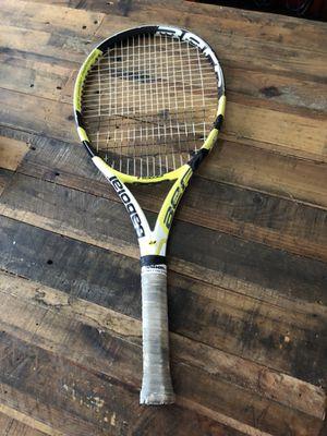 Babolat AeroProDrive Junior Tennis Racquet for Sale in Austin, TX