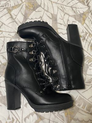 Guess Brand New Boots for Sale in Covina, CA