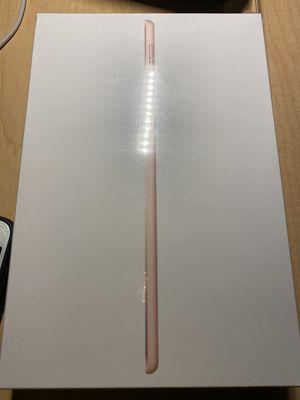 iPad Mini 5th Gen Latest Model - Rose Gold 64GB BRAND NEW for Sale in Anaheim, CA