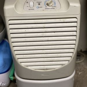 Dehumidifier for Sale in Southgate, MI