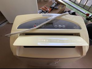 Portable AC for Sale in Encinitas, CA