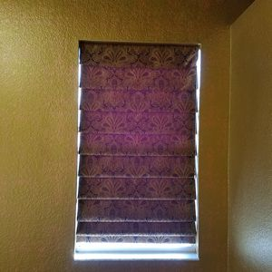 Blinds Custom for Sale in Bonita Springs, FL