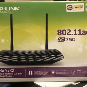 $15- WiFi Router & Modem for Sale in Los Angeles, CA