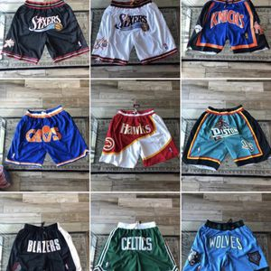 Just Don NBA Shorts for Sale in Fort Lauderdale, FL