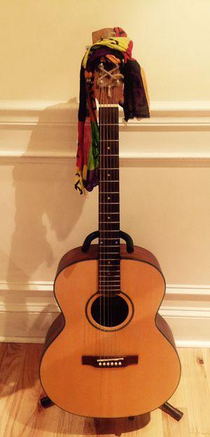 Bedell guitar half price! for Sale in Philadelphia, PA