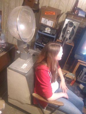 Salon style hair dryer for Sale in Watsontown, PA