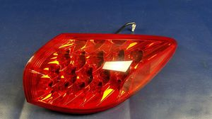 08 - 17 INFINITI EX35 QX50 RIGHT PASSENGER SIDE TAIL LIGHT QUARTER PANEL # 56889 for Sale in Fort Lauderdale, FL