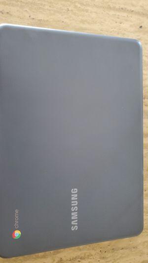 Samsung Chromebook for Sale in San Diego, CA