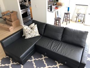 Sectional sofa for Sale in Brooklyn, NY