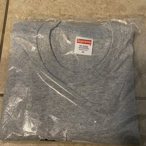 Supreme Tee Jet Size X-Large for Sale in Miami, FL
