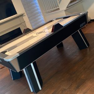 Air hockey Table ESPN for Sale in Scottsdale, AZ