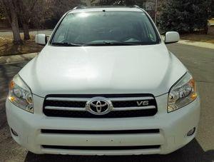 Powerful Engine Toyota Rav4 New Disc Brakes for Sale in Nashville, TN
