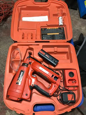 Tools for Sale in Cicero, IL