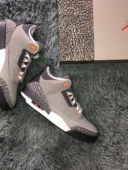 Cool Grey 3s for Sale in Mount Rainier,  MD
