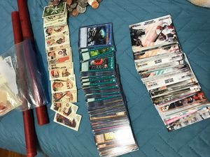 Cards no low ballers for Sale in Pomona, CA