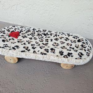 Cat Or Dog Furniture Handmade for Sale in Fort Lauderdale, FL