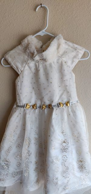 Girls dress for 6 to 8 yrs old for Sale in Austin, TX