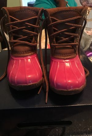 Size 10 kids for Sale in Leland, MS