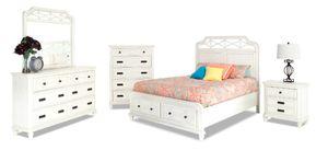 Great bedroom set for Sale in Hayward, CA