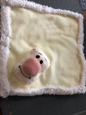 Baby Blanket for Sale in Westminster, CO