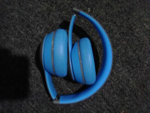 Beats solo wireless for Sale in Everett, WA