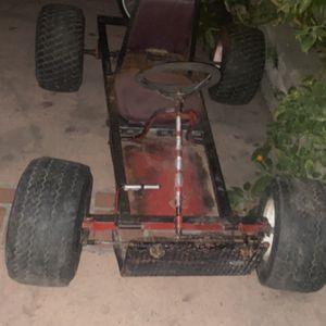 Go Kart for Sale in San Leandro, CA