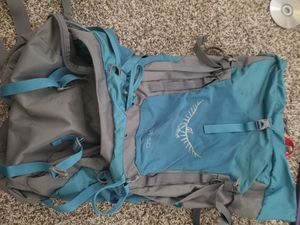 Hiking pack for Sale in Norfolk, VA