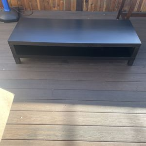 Ikea Lack Coffee Table for Sale in Los Angeles, CA