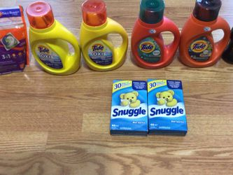 Household Bundle for Sale in Round Rock,  TX