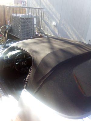 Mazda Miata sports parts for Sale in Las Vegas, NV