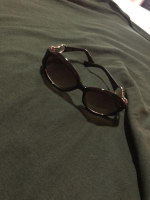 Womans MICHAEL KORS sunglasses for Sale in San Jose, CA