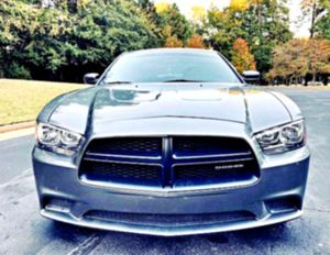 ⌛ _2O12_ Charger V6 ☑ for Sale in Boston, MA