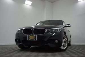 2017 BMW 3 Series for Sale in Philadelphia , PA
