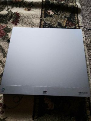 DVD player for Sale in Puyallup, WA