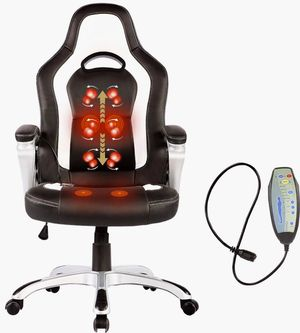 Mecor massage office chair for Sale in Ontario, CA