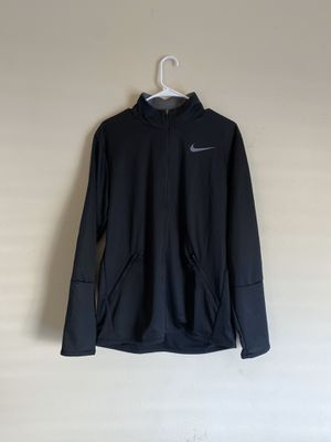 Nike zip up jacket for Sale in Fresno, CA
