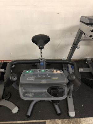 Precor 842i exercise bike for Sale in Gig Harbor, WA