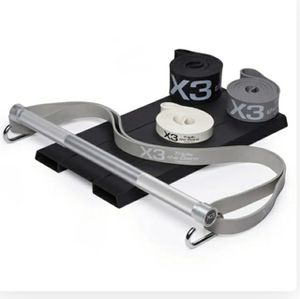 X3 home gym for Sale in Phoenix, AZ